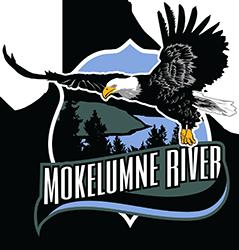 Mokelumne-River_250px